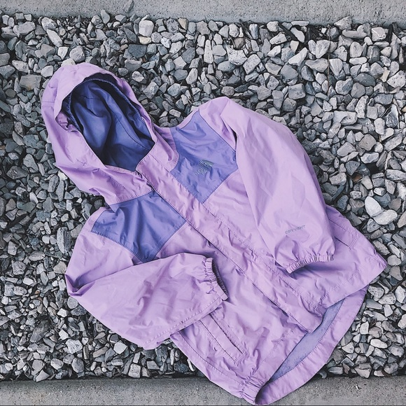 28a4c6326 The North Face Jackets   Coats